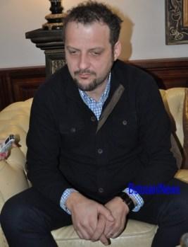 Catalin Buhaianu
