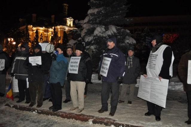 proteste 10 februarie