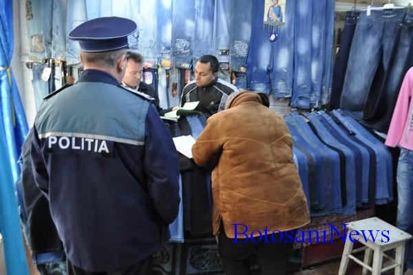 razie bazar Tati Botosani