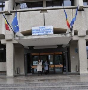 Biroul Electoral Judetean Botosani