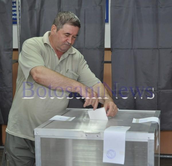votare referendum