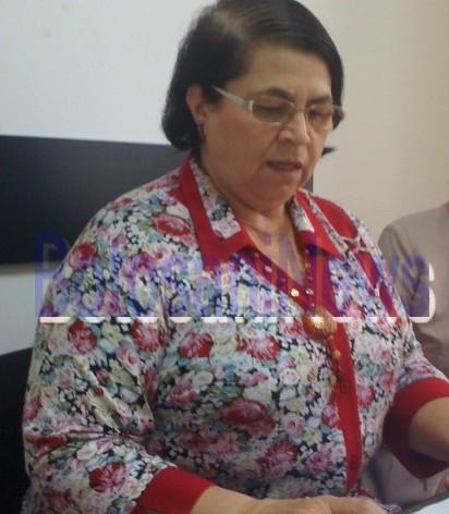 Ecaterina Chihaia