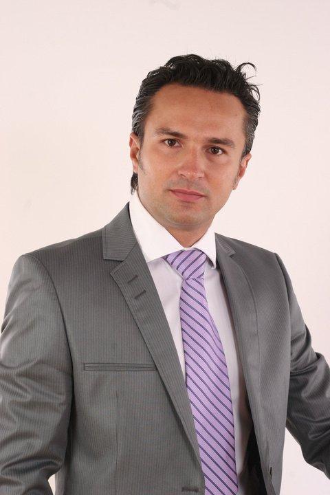 Bogdan Vascu