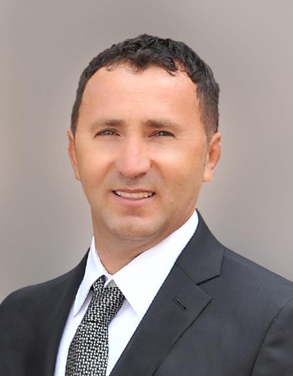 Valentin Fagarasian