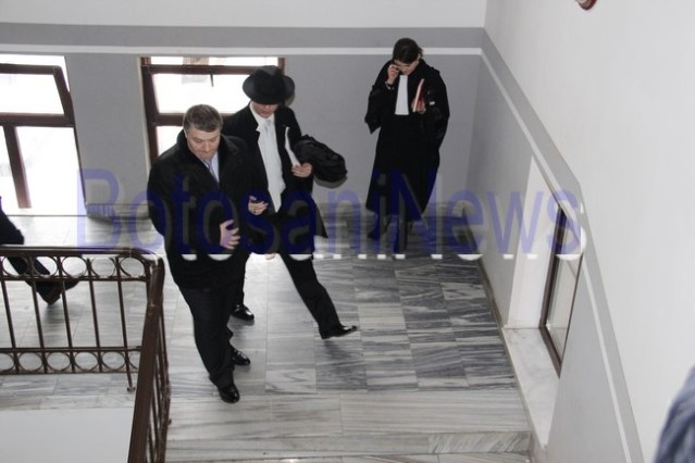 turcanu la tribunal 1