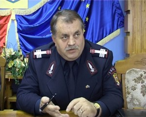Radu Anton- seful ISU Botosani
