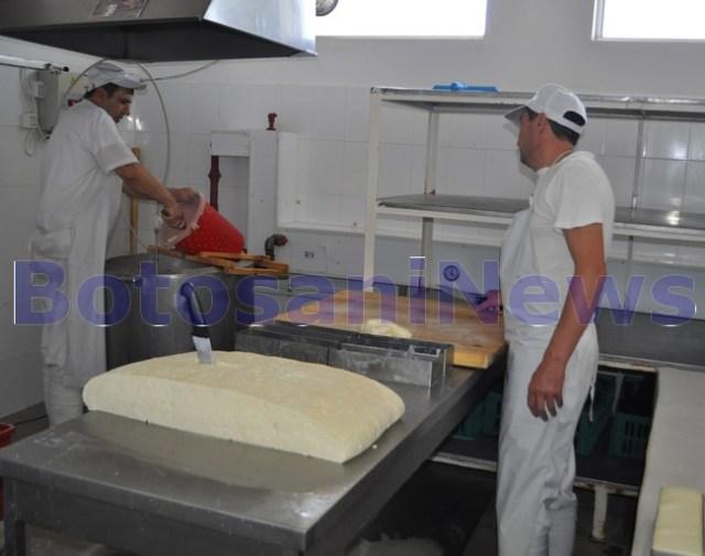 fabrica lactate Portas Com