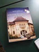 Dictionarul scriitorilor botosaneni