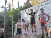 10. podium