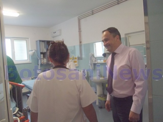 iliuta in spital 003