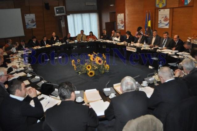 consiliul judean botosani1