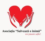 Asociatia Salveaza o inima Botosani
