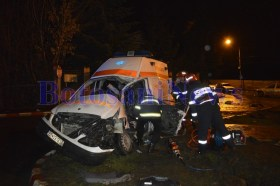 accident tir ambulanta petru rares botosani4