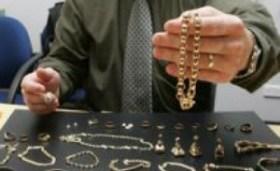 hot bijuterii