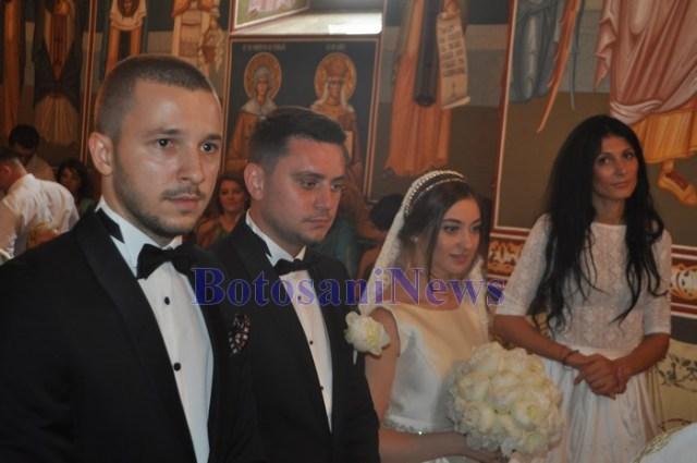 nunta fiica lui Nicu Catana8