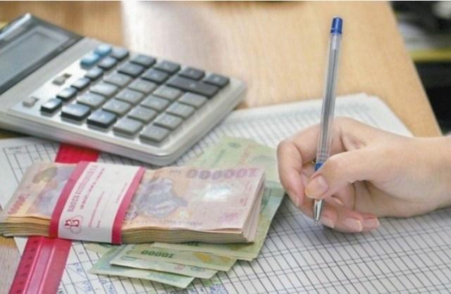 bani- contabilitate- calculator