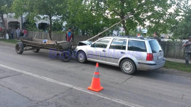 accident carutas botosani mai 2016 (5)