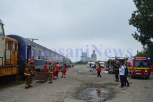 accident tren masina3