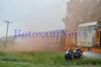 pompieri locomotiva tren1