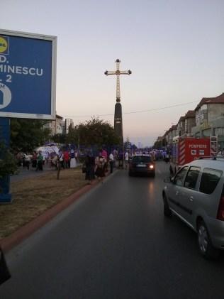 slujba-cruce-bazar6