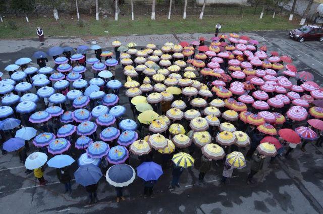tricolor-din-umbrele-la-cnme-botosani