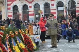 manifestari-ziua-nationala11