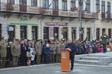 manifestari-ziua-nationala27