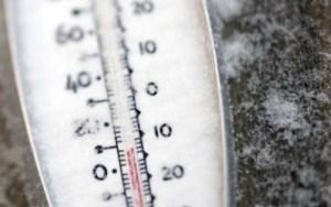 ger, frig, termometru, stiri, botosani, meteo,