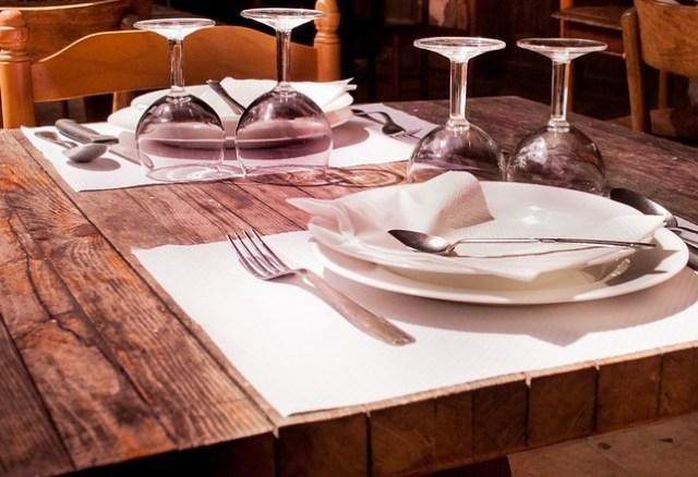restaurant din Botosani- stiri