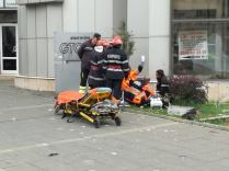 accident calea nationala botosani9