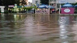 strazi inundate botosani6