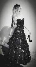 roxana scrobabita, fete de top, stiri, botosani13