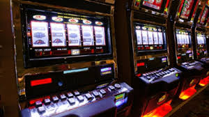 aparate, jocuri de noroc, stiri, botosani