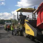 asfaltare, stiri, dj, botosani