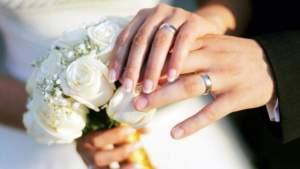 casatorie, stiri, botosani, dorohoi