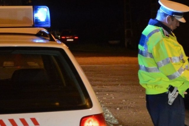 accident politie rutiera, stiri, botosani,