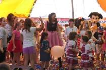 petrecere 1 iunie , darabani , stiri , botosani 5
