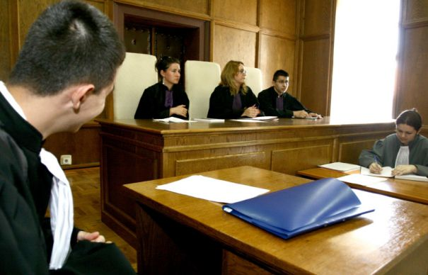 admitere inm, stiri, botosani, magistratura