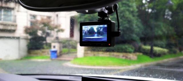 camera video, stiri, botosani, masina