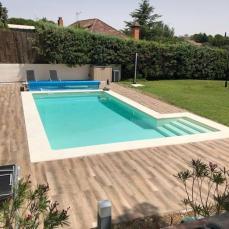piscine Oceanic, stiri, botosani (6)