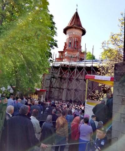 teofan la biserica sf gheorghe6