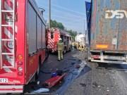 accident belgia2