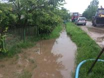inundatii dorohoi (4)