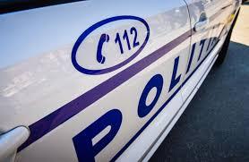politia- 112- Botosani