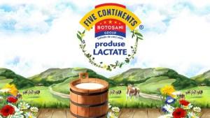 Five Continents Group Botosani
