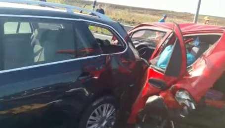 accident matiz5