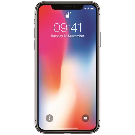 iphone X la botosani