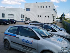 stiri, botosani, tridex botosani, un service din Botosani repara masinile DRDP Iasi (6)
