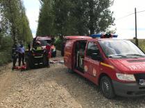 accident unteni- botosani (3)