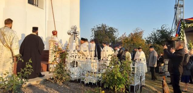 biserica din braiesti reabilitatea, ips teofan (4)